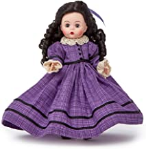 Best female doll from china Reviews