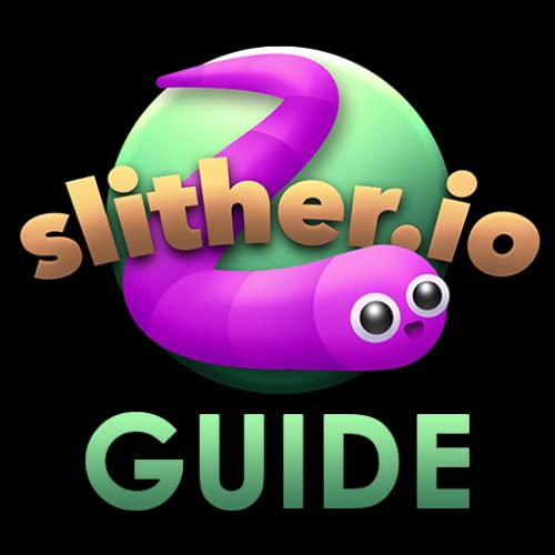 Guide for Slither.io: Mods, Secrets and Cheats!