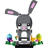 Lego BrickHeadz Easter Bunny 40271 126 Piece Building Kit