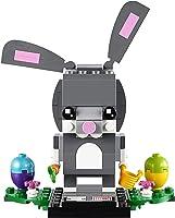 LEGO BrickHeadz Easter Bunny 40271 Building Kit (126 Piece)