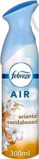 Febreze Oriental Sandalwood Air Freshener 300 ml