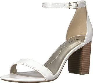 Women's Armory Heeled Sandal