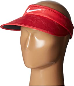 Nike - Printed Big Bill Visor