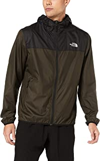 The North Face Men's Cyclone 2