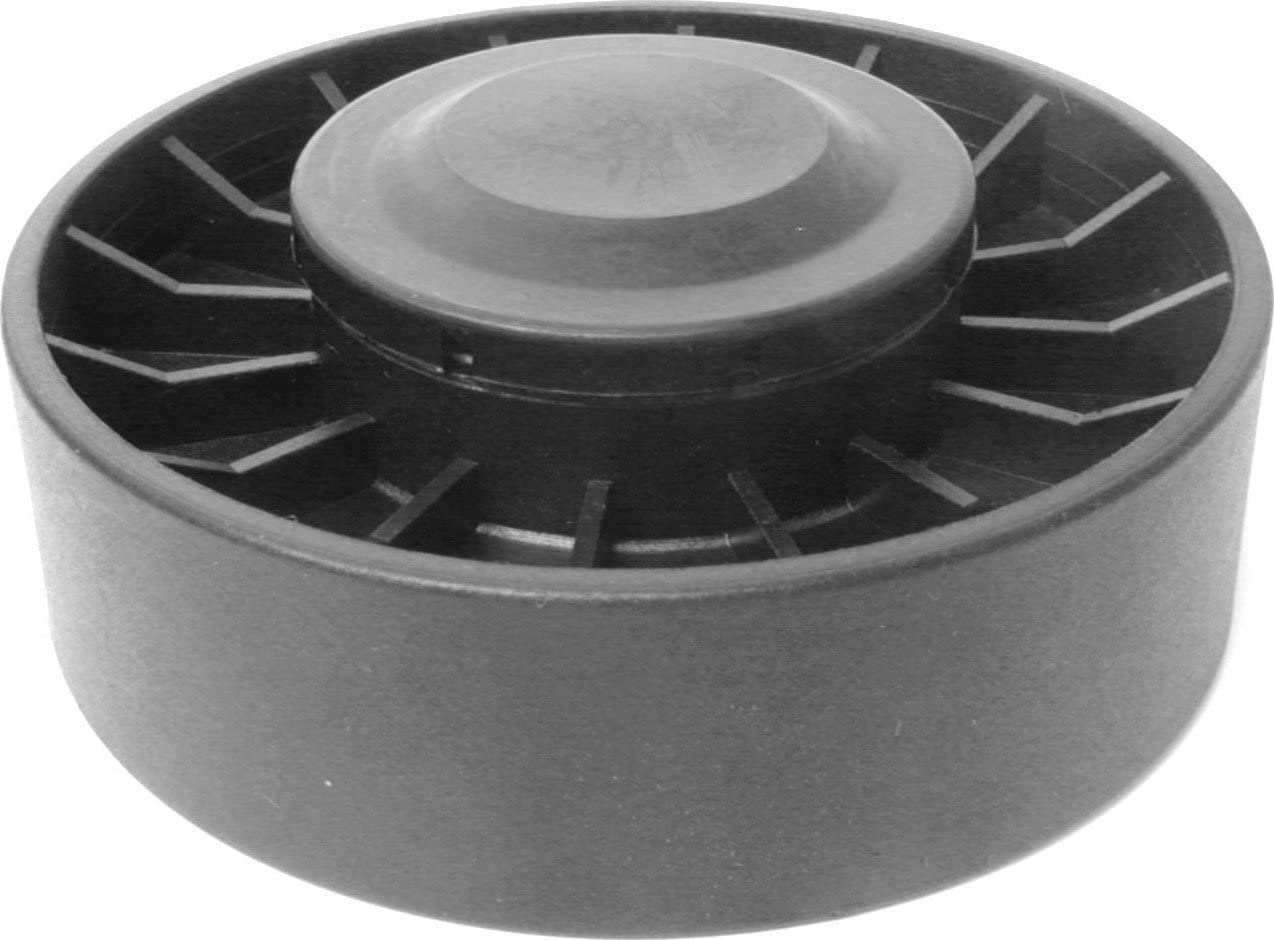 URO Parts 9135699 Accessory Belt Very popular! Pulley OFFicial w Bearing NTN Idler