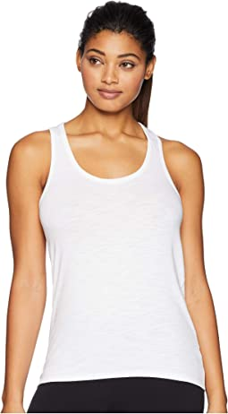 St. Charles Racer Tank Top