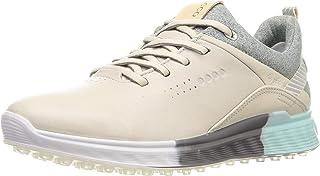 حذاء جولف نسائي S-Three Gore-TEX مقاس 37 M EU (6-6. 5 أمريكي)