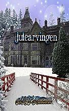 Julearvingen (Norwegian Edition)