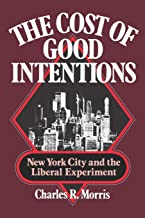 Best american intention experiment Reviews