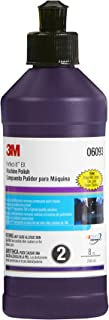 3M 06093 Perfect-ItMachine Polish, 8 oz