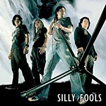 Best mp3 silly fools Reviews