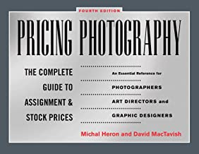 Best read photography prices Reviews
