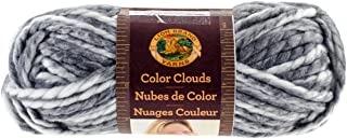 Best color clouds yarn Reviews