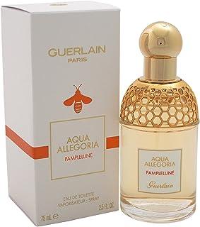Guerlain Aqua Allegoria damesparfum Guerlain EDT
