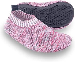 Mejor Zapatillas Calcetin Collegien de 2020 - Mejor valorados y revisados