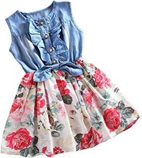 toddler twirl dress
