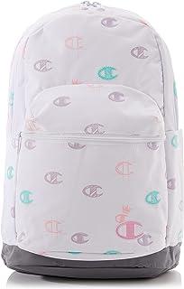 حقيبة ظهر للأطفال من الجنسين من تشامبيون