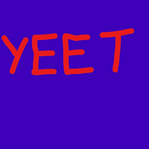 Yeet By Captainzedog On Amazon Music Amazon Com Enjoy an unrivalled sheet music experience for ipad—sheet music viewer, score library and music store all in one app. yeet by captainzedog on amazon music