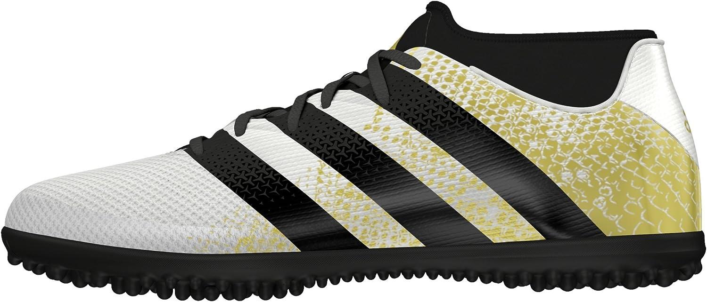 Adidas Herren Ace 16.3 Prime Aq3432 Fußball-Trainingsschuhe B01FKRY0G2 B01FKRY0G2 B01FKRY0G2  Großer Räumungsverkauf c692ae