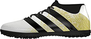 Ace 16.3 Primemesh TF Mens Football Boots Shoes