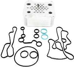 SKP SK904258 Oil Cooler