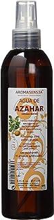 Aromasensia Agua Floral - 100 gr