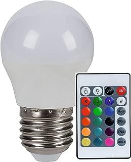 LED Bombilla de l/ínea 7/W 1/casquillo 30/cm Longitud S14D tono