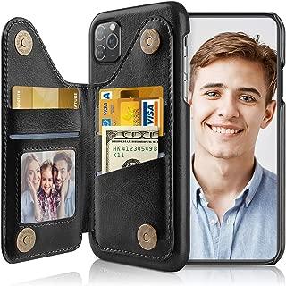 Best pro snap case iphone 5 Reviews