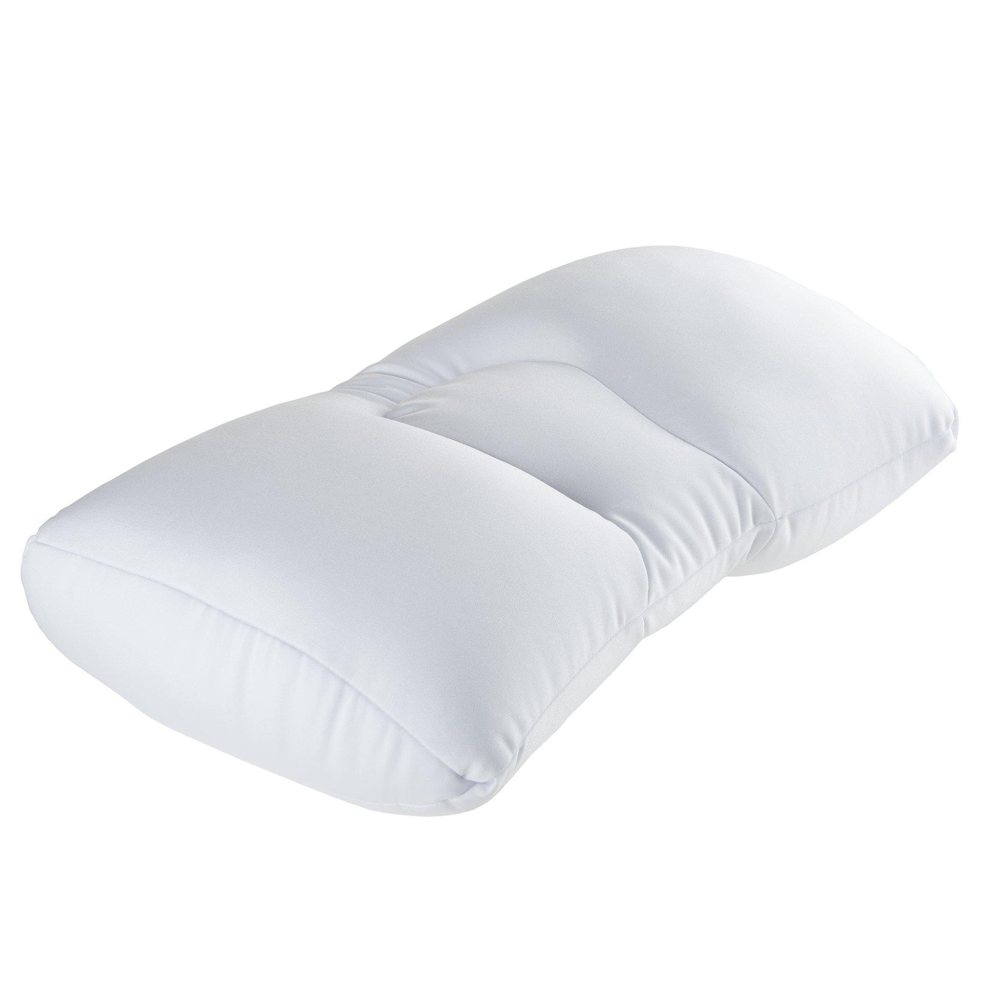 Remedy 64 879063 Microbead Pillow
