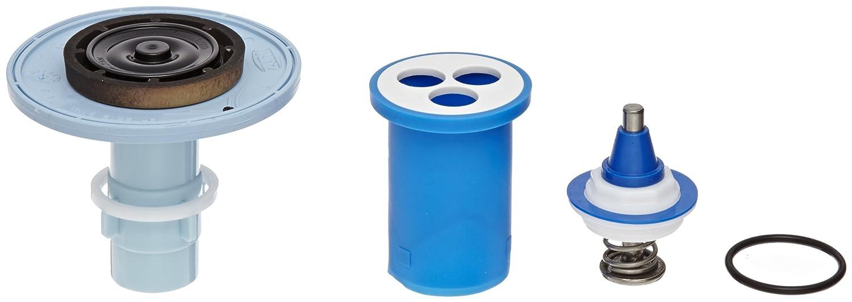 Max Trust 46% OFF Zurn Aquaflush Urinal Rebuild Kit 1.0 P6000-EUR-WS1-RK-CS gpf