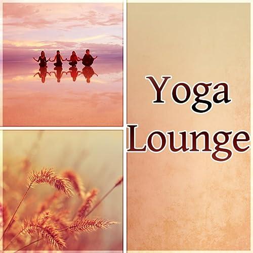 Good Morning Yoga by Healing Yoga Meditation Music Consort ...