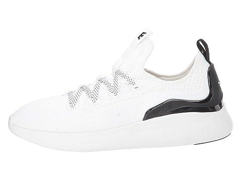 WhiteWhite White Grey Light Factor Supra Grey Black WhiteLight Black Grey Awq0AxY4z