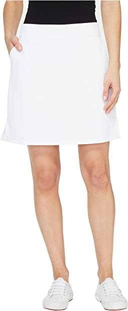 Vineyard Vines Golf - Solid Pull-On Skort