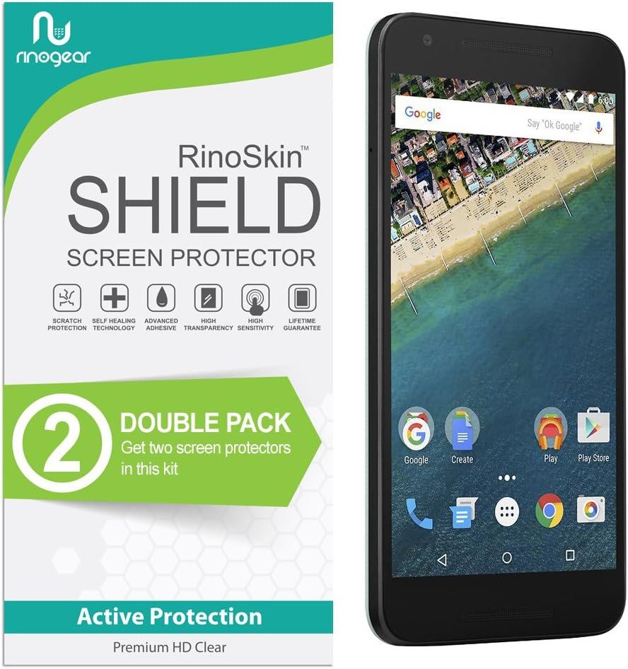 Best Screen Protector For Nexus
