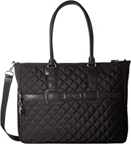 Hedgren - Diamond Andreia Tote