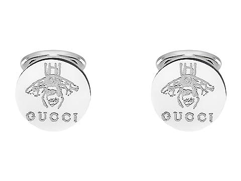 Gucci Gucci Coin Cufflinks
