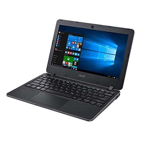 Acer Travelmate B (TMB117-MP-C2G3) Celeron N3060 DC 1.6GHz 4GB