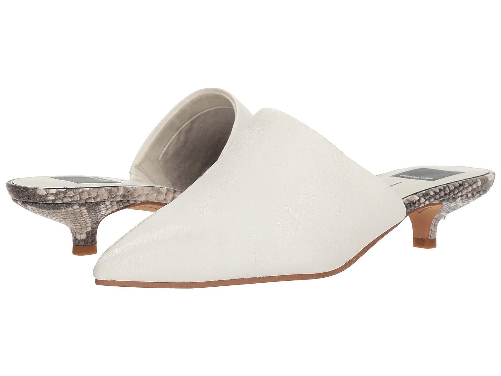 Dolce Vita ObieAtmospheric grades have affordable shoes