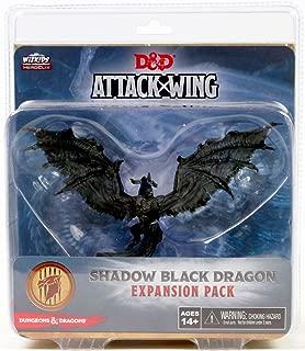 Best black dragon miniatures Reviews