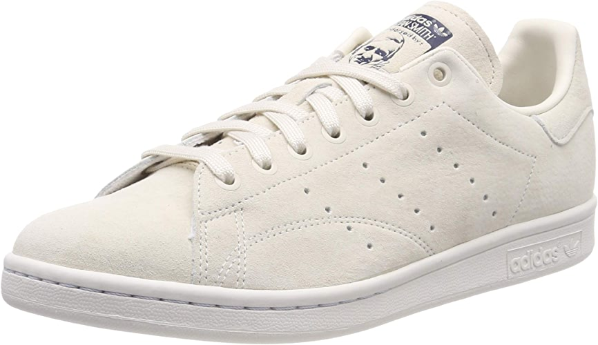Adidas Stan Smith, Basket Mode Homme