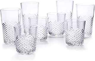 melamine glasses drinkware