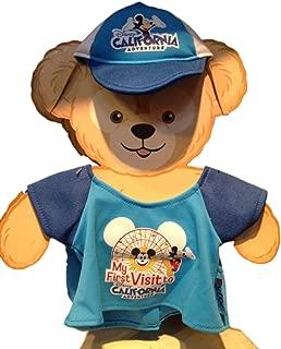 Best disney teddy bear duffy Reviews