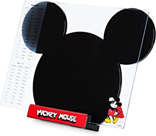 Disney Mickey Mouse Tablet Stand Eats466048662349