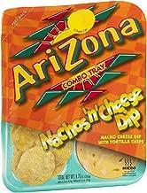 Best arizona nachos and cheese Reviews
