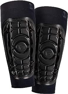 G-Form Pro S Compact Shin Guard