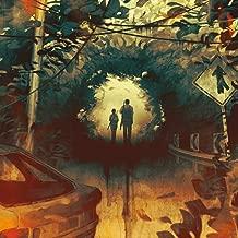 The Last Of Us Original Score Vol. 1