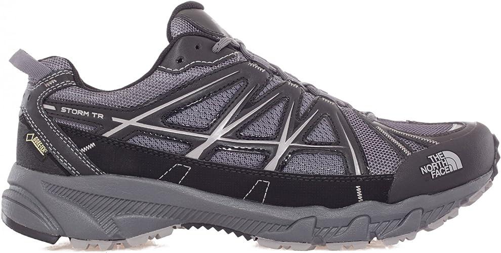 The North Face M Storm TR GTX, Chaussures de randonnée Homme
