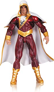 Best uncle gary action figure Reviews