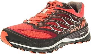 hasta 60% de descuento Moon bota Tecnica Zapatos Bajos de Las Zapatillas de Deporte Deporte Deporte de Las Mujeres 212226 00015 Precipitación WS E-Lite  popular