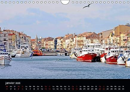 Couleur Languedoc 2020: Balade sur le territoire du Languedoc
